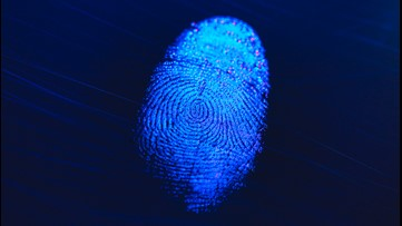 Chemists May Have Solved a Forensic Mystery, How to Date Fingerprints