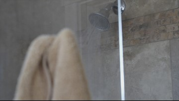 Dermatologists Say This Is Why You Shouldn't Take Hot Showers