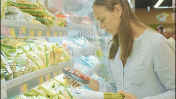 Simple Ways to Save Cash on Groceries