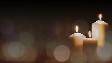 St. Luke's Catholic Church employee dies of coronavirus, per church officials