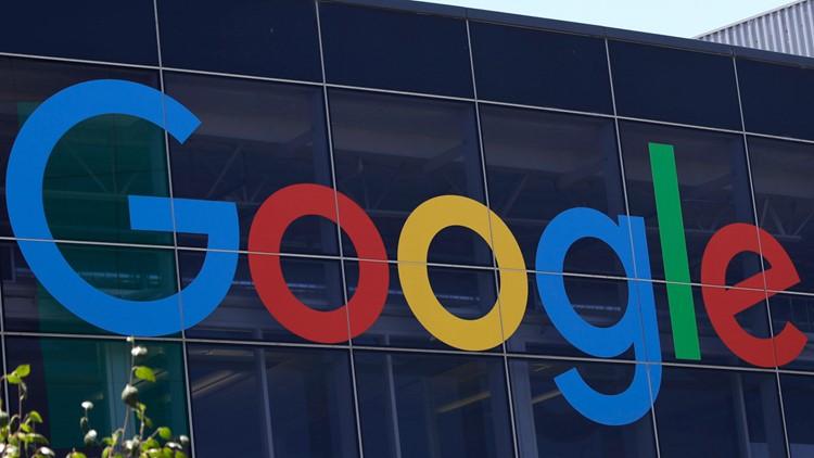 France Google Privacy