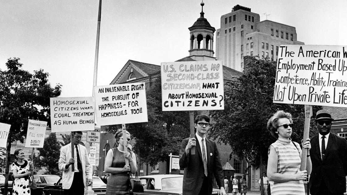 david smith gay rights texas