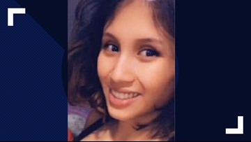 New details in murder of pregnant Chicago teen who had baby cut from womb