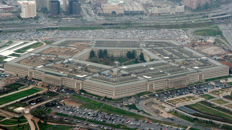 US Army to require active duty soldiers to be vaccinated by Dec. 15