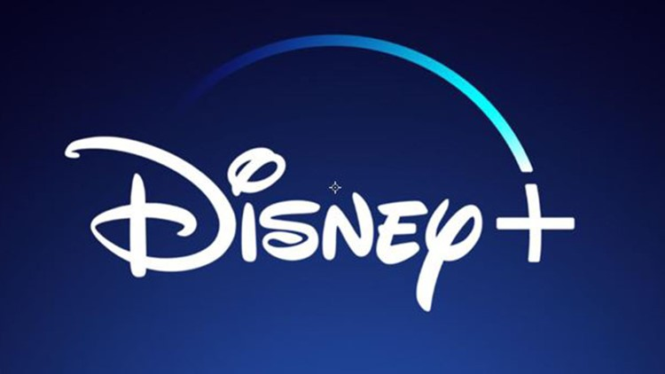 Disney+ launches at 6 a.m. ET: Here's 'basically everything' that will be available