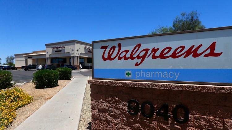 Rite Aid, Walgreens raise minimum age to 21 for tobacco sales