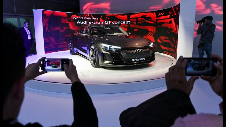 Xxx Audi Concept 4224 Jpg Usa Ca
