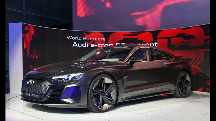 Xxx Audi Concept 4225 Jpg Usa Ca