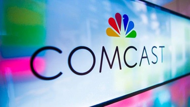 comcast-logo_large.jpg