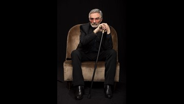 Facebook mistakenly removes steamy Burt Reynolds Cosmo