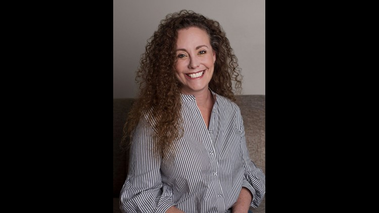 Julie Swetnick comes forward as Michael Avenatti's client accusing Kavanaugh