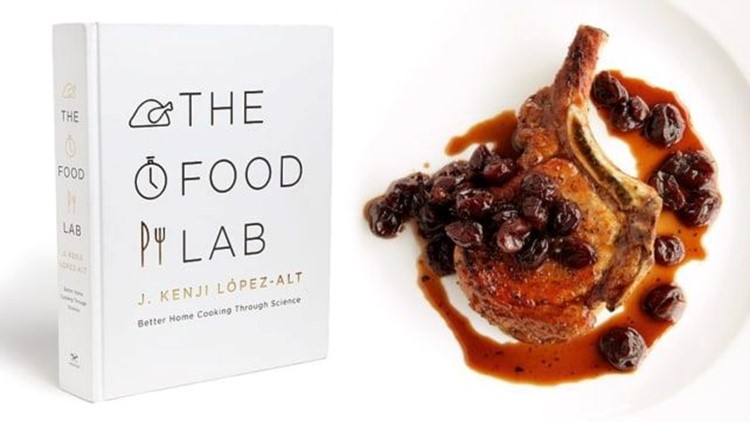 best-kitchen-gifts-2018-the-food-lab.jpg
