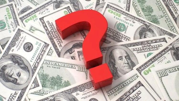 question-cash-getty_large.jpg