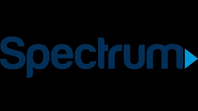 636390243313508990-spectrum-logo.JPG