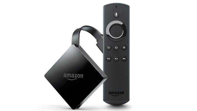 Best Amazon Devices 2018 Amazon Fire Tv