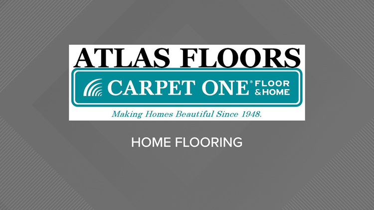 CITY PROS | Atlas Floors experts are here to manage your project from start to finish