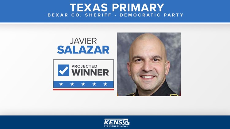 salazar winner