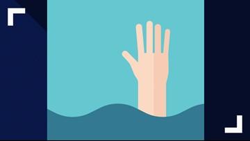 More than 300 children fatally drown each year