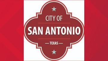 San Antonio suspends $82 million in City programs, issues hiring freeze as coronavirus slows economy