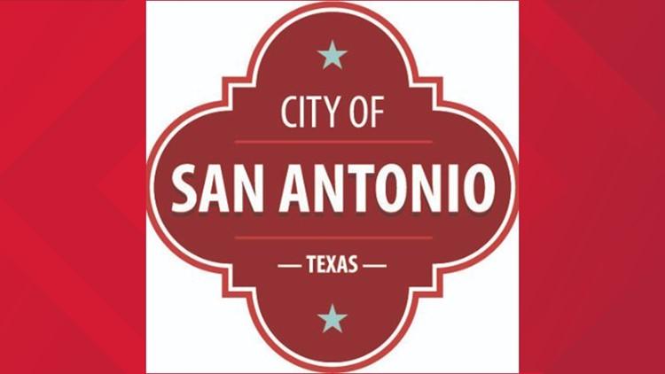 San Antonio City Council adopts FY 2022 budget of $3.1 billion