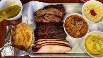 Neighborhood Eats: El Monte BBQ the grill gem