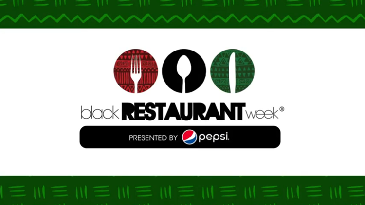 'I am grateful to be able to help' | Black Restaurant Week SA supporting Food Bank, also extending for a second week