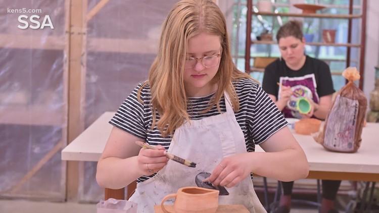 Southwest School of Art delays arts fair until 2022 after Fiesta's postponement