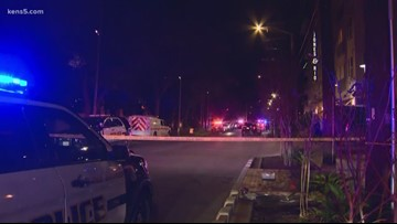 Texas Alcoholic Beverage Commission joins investigation of deadly Sunday night shooting