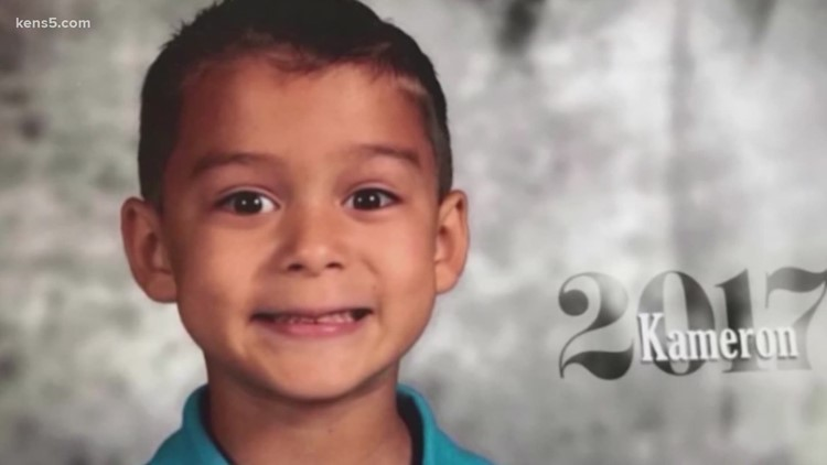 Three years after BCSO deputies shot and killed 6-year-old Kameron Prescott, his mom still wants justice