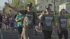 KENS CARES: Carry the Load to honor sacrifices of military, vets and first responders