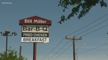 How a Texas staple is helping its employees at a time of financial uncertainty