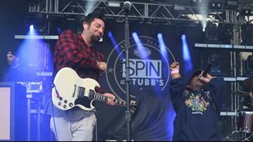 Deftones announce 2020 tour stop in San Antonio
