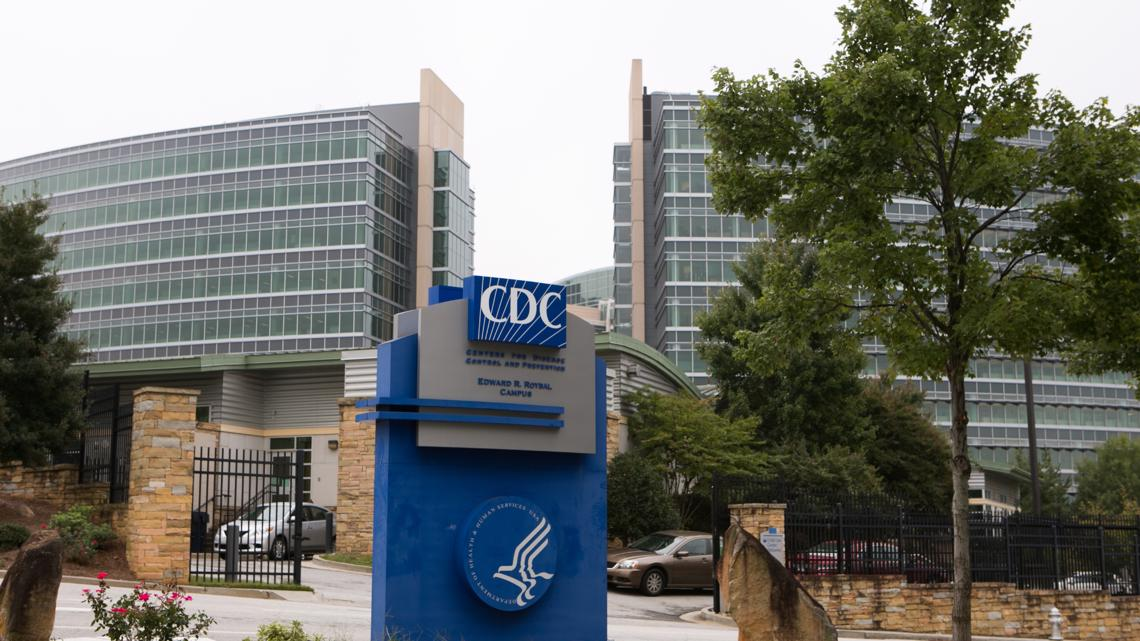 CDC announces new plan to prevent further spread of coronavirus in U.S