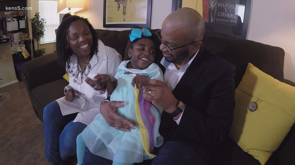 The importance of finding homes for all young kids, regardless of their abilities   Forever Family