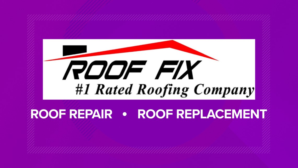San Antonio's top-rated roofing company