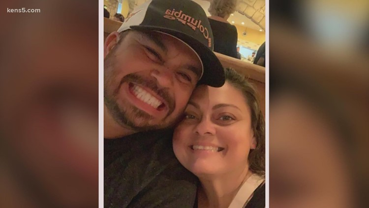 San Antonio man infected with COVID stuck in Florida hospital, family fighting to get him further care
