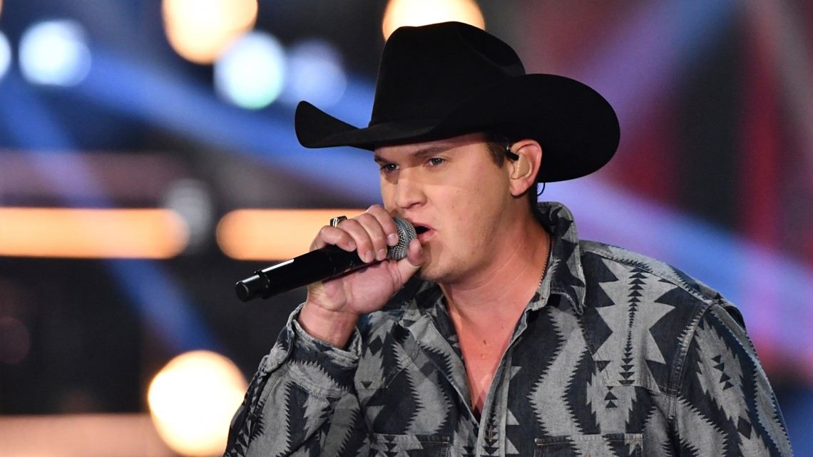 Jon Pardi, Dustin Lynch and more confirmed for 2020 SA Stock Show & Rodeo