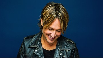 SA Stock Show & Rodeo announces second Keith Urban performance