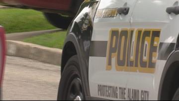 East side community celebrates progress in crackdown on crime