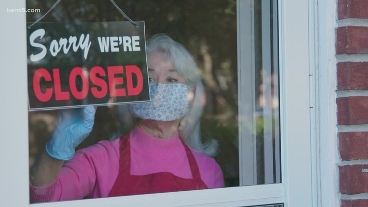 Small businesses fear losing employees amid new vaccine requirement | Money Smart