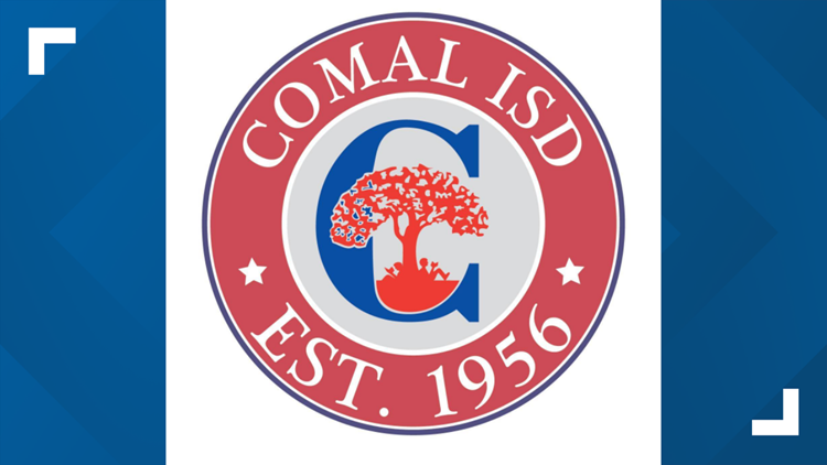 Comal ISD says no remote learning for the 2021-2022 school year