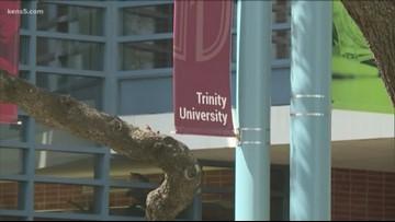 Man at center of national college bribery investigation has SA ties