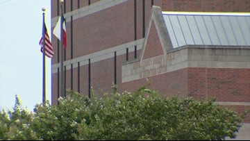 Escapes, deaths and suicide among findings in TCJS report on Bexar County Jail