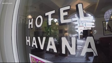 How you can get a taste of Havana without leaving San Antonio