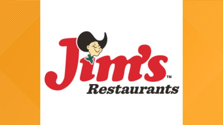 This Jim's Restaurant location is now permanently closed
