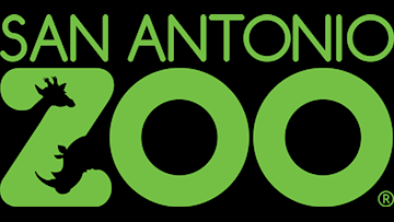 San Antonio Zoo forced to furlough majority of staff due to coronavirus