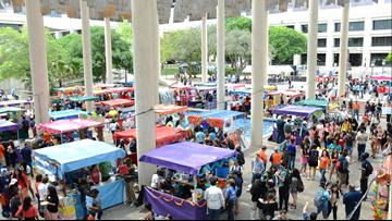 UTSA ranks among best Hispanic-serving schools in the country