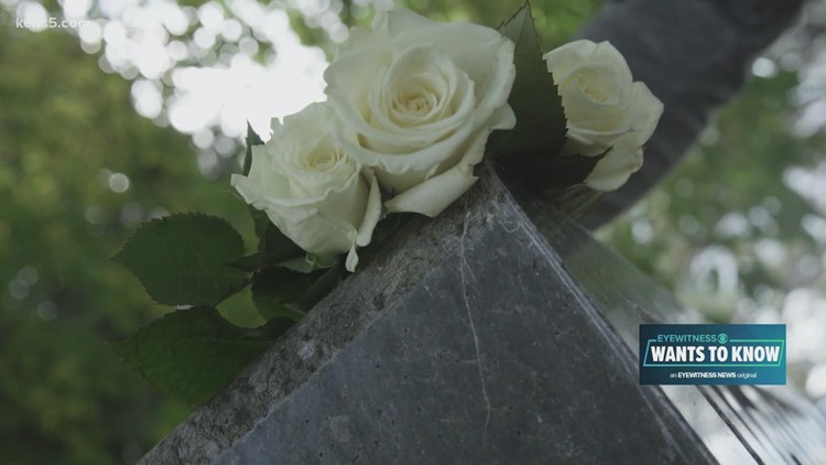Government program helps cover COVID-19 funeral costs