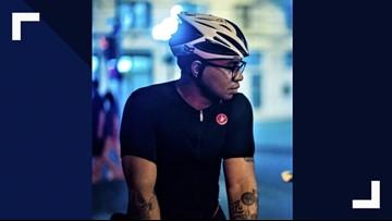 UTSA creates Tito Bradshaw bicycle repair shop