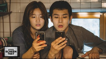 'Parasite' Review: Bong Joon-ho's critique of socioeconomic systems is exacting, exciting and endlessly entertaining